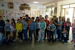 forum pozoriste (1)