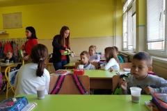 projekat tolerancija (2)