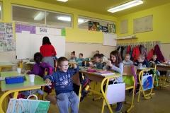 projekat tolerancija (3)